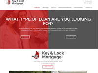 https://key--and--lock-etrafficers-com.mysecureloan.com/